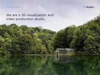 Lt-studios.com - LT Studios