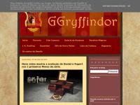 ggryffindor.blogspot.com