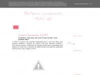 barbaracavalcantemakeup.blogspot.com