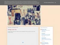 eraumavezembrasilia.blogspot.com