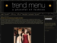 trendmenu.blogspot.com