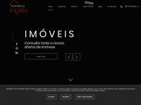 imobiliariaingles.com