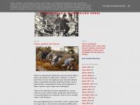 revoltadaspalavras.blogspot.com