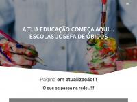 escolasdobidos.com