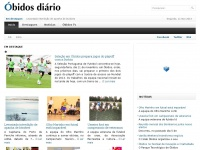 obidosdiario.com