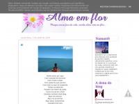 gilmara-almaemflor.blogspot.com