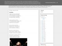 rouxinoldebernardim.blogspot.com