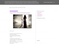 coisasdemullher.blogspot.com