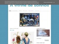 avitrinedesonhos.blogspot.com