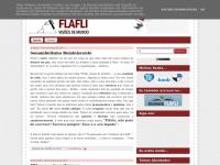 flafant.blogspot.com