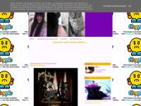 alguemqueamagatos.blogspot.com
