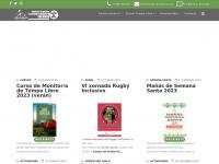 cxdonbosco.org