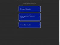 restauranteprimavera.blogspot.com