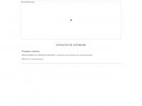 JPerwebdesign