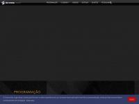 Cinemasaojorge.pt
