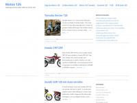 motos125cc.org