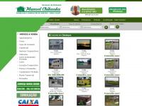 embaubaonline.com.br