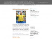 futegol.blogspot.com