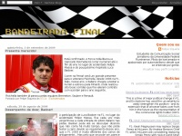 bandeiradafinal.blogspot.com