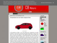 cb-brendow.blogspot.com