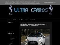 ultracarros.blogspot.com