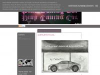 pinktuningcar.blogspot.com