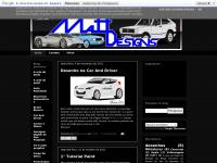 mateusdesigns.blogspot.com