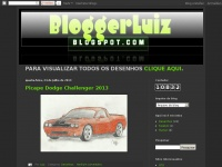 bloggerluiz.blogspot.com