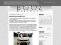 boozdesigner.blogspot.com