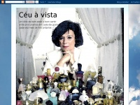 ceuavista.blogspot.com