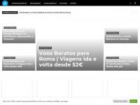 viajardeaviao.com