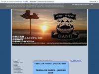 ospescas.blogspot.com