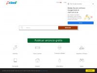 clasf.com.br