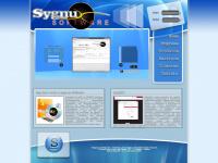 sygnux.com.br