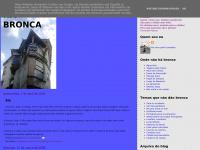 eranabronca.blogspot.com