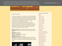 violeirovergalim.blogspot.com
