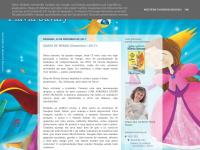 flaviasavary.blogspot.com