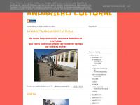 andarilhocultural.blogspot.com