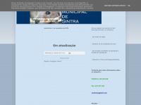 cmsintra-caes.blogspot.com