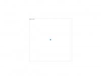 corridadocooperativismo.com.br