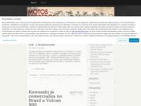 motossegredos.wordpress.com