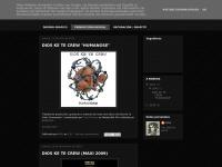 atabernademou.blogspot.com