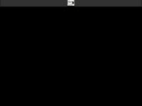 carbono.com.pt
