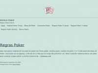 regraspoker.com