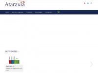 ataraxia.pt
