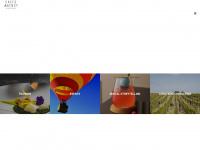 chefsagency.net