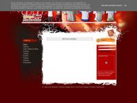 ggsportfardamentos.blogspot.com