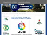 cleubercarlos.blogspot.com
