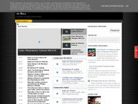 futebolmundodabola.blogspot.com