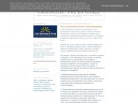 planodiretorcognopolis.blogspot.com